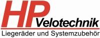 Radkultur Partner hpvelotechnik