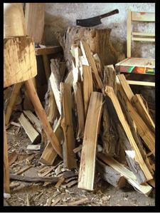 HolzKlangSpiel